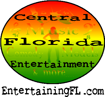EntertainingFL.com