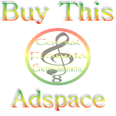Buy this adspace