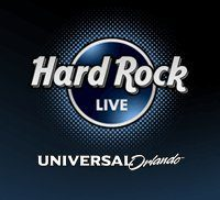 hard rock live orlando, florida | EntertainingFL.com