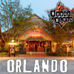 house of blues orlando, florida | EntertainingFl.com