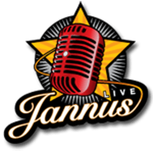 jannus live tampa, Florida | EntertainingFL.com