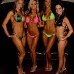 TBAproductions Bikini Model Productions