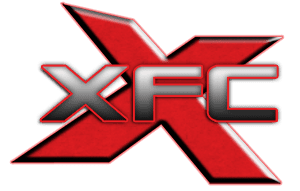 XFC - Xtreme Fighting Championships MMA
