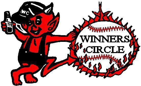 Winners Circle Sportsbar & Comedy Club