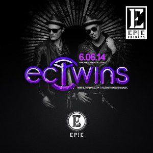 Epic 933flz