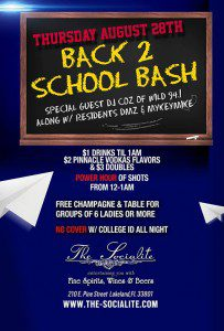 SOcialite aug28 back2school