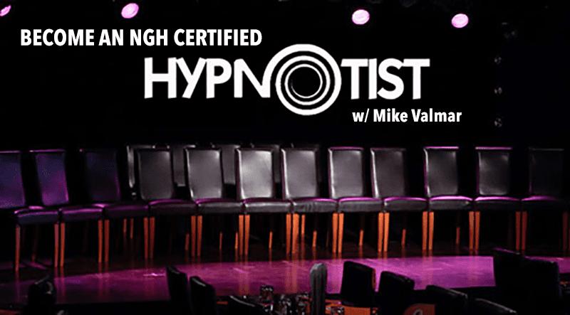 hypnotist-1-mv