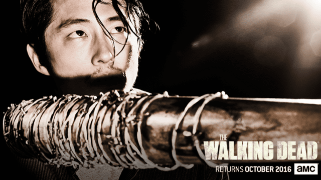 thewalkingdeadbatterup